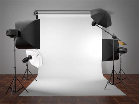 Photography Studio Lights by Classic Portrait Lighting Patterns Breathing Color