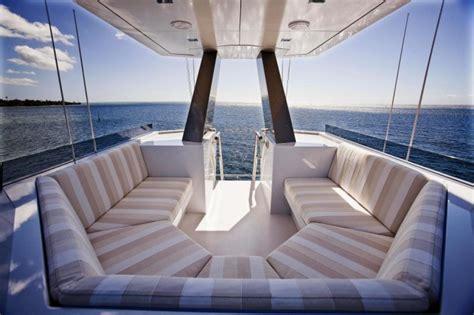 sailing boat liveaboard for sale liveaboard boats for sale 34 meters liveaboard yacht