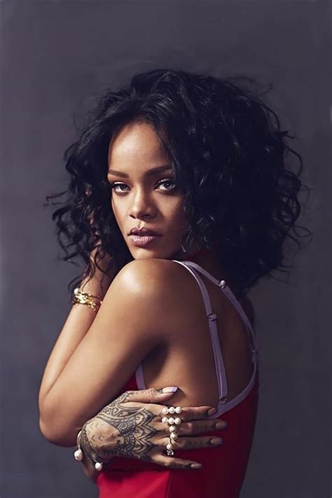 rihanna biography life documentary 24 best images about celebrity profiles alux com on