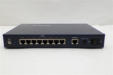 port router related keywords suggestions for netgear router ports