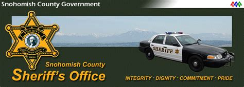 Snohomish County Sheriff S Office nobody charged after marijuana defendant dies in