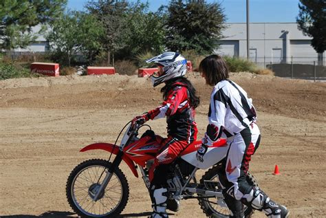 transworld motocross girls pin transworld motocross girls wallpaper wallpapers com