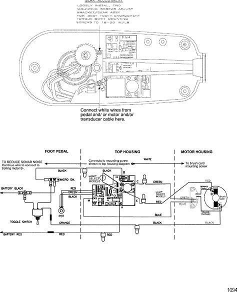 motorguide trolling motor wiring diagram motorguide trolling motor wiring diagram impremedia net