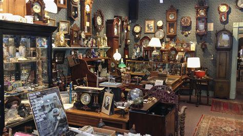 best antique stores best antique stores in chicago