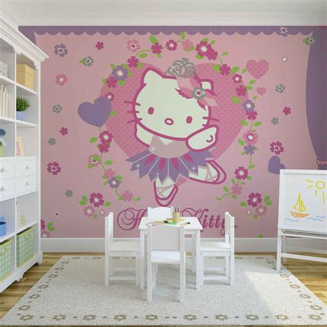 hello wall murals hello wall paper mural buy at abposters