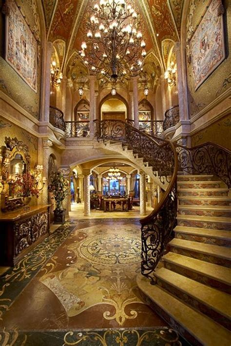 grand foyer grand foyer luxury home inspiration high