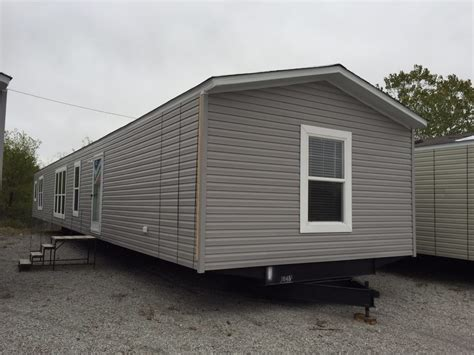 100 new mobile home roof metal roofing prices