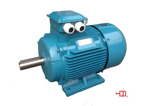 induction motor low voltage explosion proof 3kw electric low voltage induction motor for fan and water 103628470