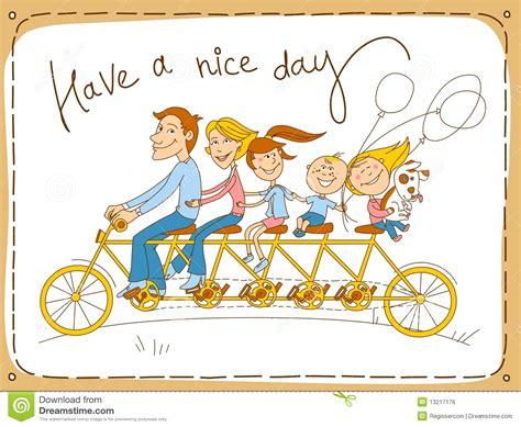 bicicletta clipart clipart biciclette collection