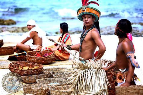 imagenes personas mayas 7 170 traves 237 a sagrada maya en xel h 225 tukan hotels beach