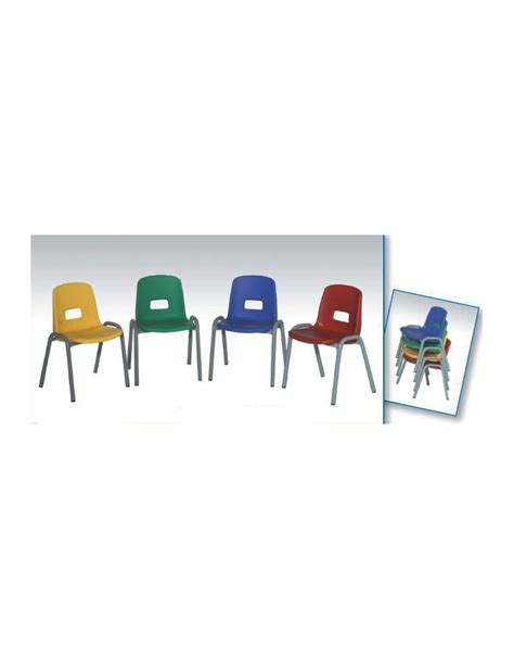 arredamento scuola sedie e poltroncine scuola materna arredamento