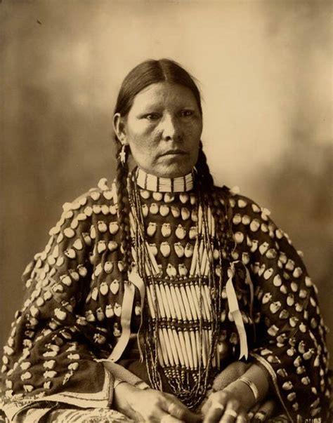 1800s cherokee women hairstyles 1990 best cherokee indian nation images on pinterest