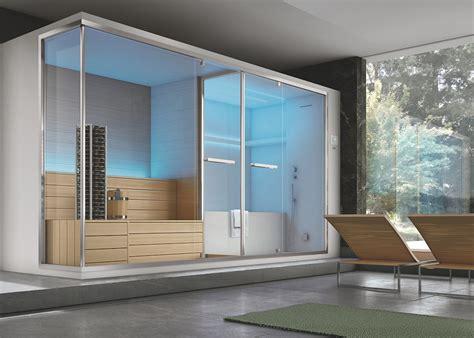 per la casa spa vi piacerebbe l idea di una spa in casa