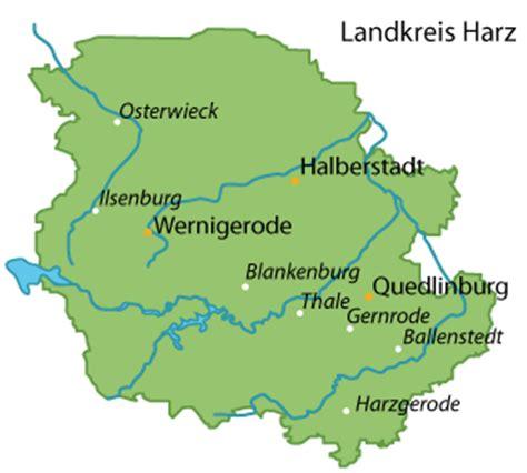 g e a r city landkreis harz 214 ffnungszeiten branchenbuch