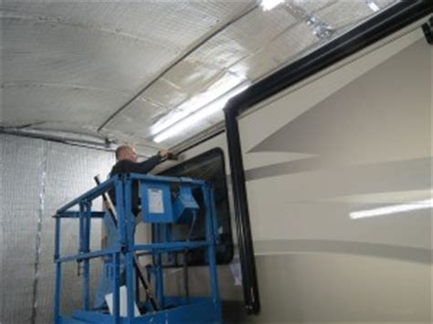 rv awning installation awning rv awning installation