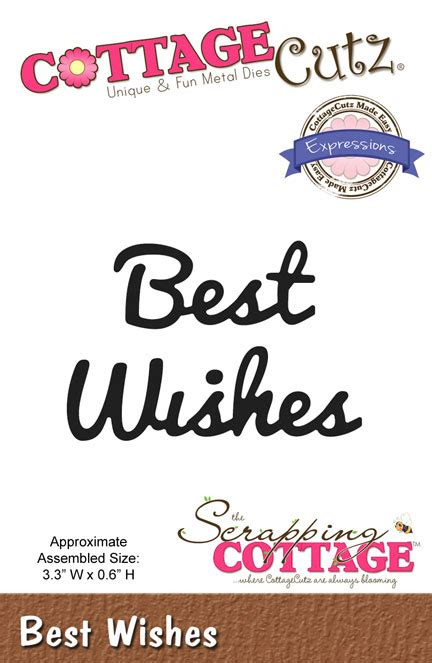 Wedding Wishes Expressions by Cottagecutz Expressions Best Wishes