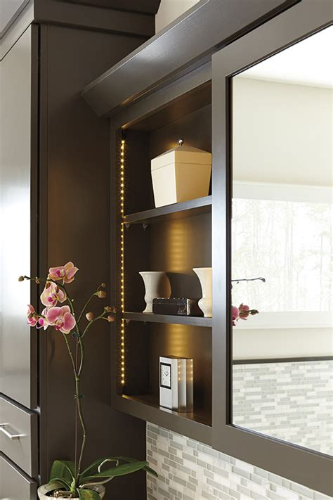 led cabinet lighting strips led cabinet lighting