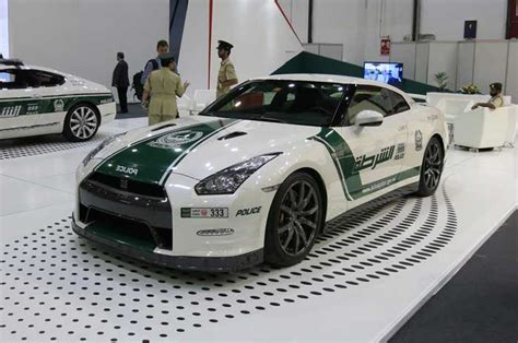 list of cars made by nissan luxury cars home to the most luxurious cars in the world