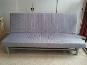 Ikea Living Room Sofa Ikea Sofa Bed Beddinge Lovas For Living Room Or Bedroom In Wimbledon Gumtree