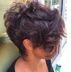 april daniels hair styles love april daniels hair hair styes pinterest