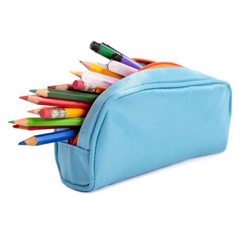 imagenes de estuches escolares pencil case full of pencils photo free download