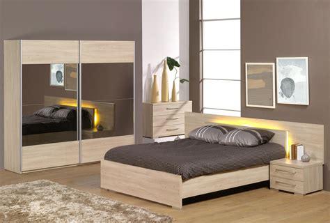 id馥 de chambre adulte cool sympathique des chambres a coucher pour des adultes