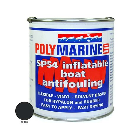 can i paint my inflatable boat inflatable boat antifoul hypalon black polymarine rib