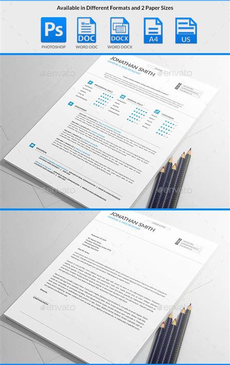 Flash Resume Templates By Maruf1 On Deviantart Flashy Resume Templates