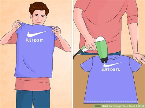 design your own clothes juniors how to design your own t shirt with pictures wikihow