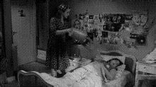imagenes navide as de buenos dias gif gif 161 menudo despertar gif 1404