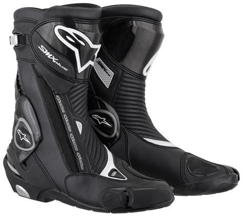 Sepatu Touring Alpinestar Smx Plus alpinestars smx plus boots revzilla