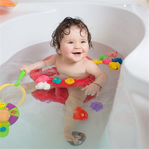 Baby Spa Sugar Baby unsolicited parenting advice popsugar