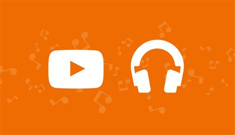 google youtube youtube music key hits all access subscribers play music