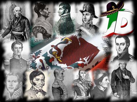 imagenes historicas de mexico 201 xito logro meta la independencia de m 233 xico