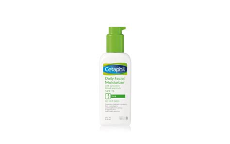 Pelembab Cetaphil cetaphil dailyadvance ultra hydrating lotion