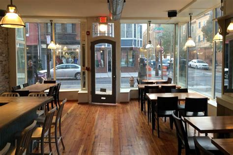 american tap room happy hour hungry pigeon now open in drink philly the best happy hours drinks bars in