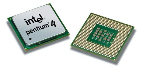 pentium 4 sockel 478 a1 used computer systems pty ltd shop