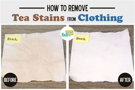 How To Remove Tea Stains From Countertop by How To Clean A Shower With Baking Soda And Vinegar
