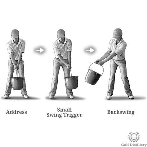 best swing thoughts for golf golf swing thoughts swing tips for whatever ails you