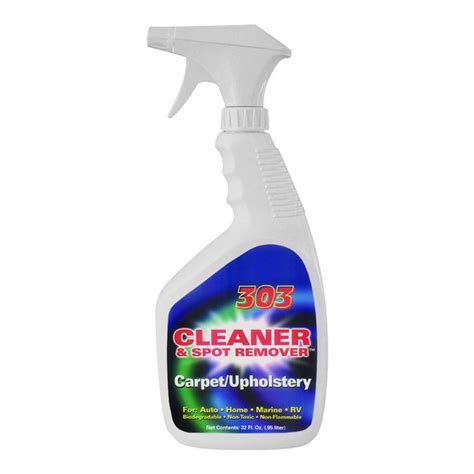 rug spot cleaner 303 174 30551 carpet and spot cleaner