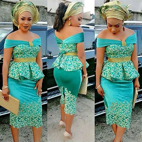 bella naija latest style bella naija fashion top styles for 2017 jiji ng blog