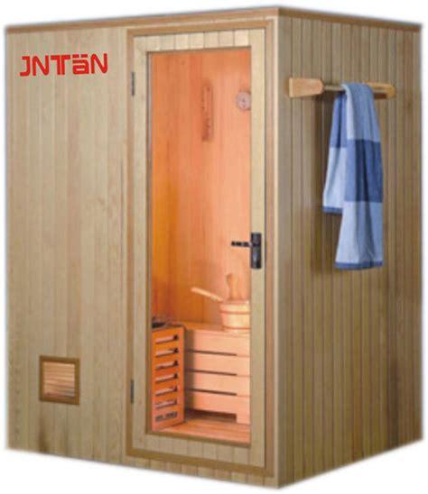 sauna bathroom bathroom sauna hot girls wallpaper