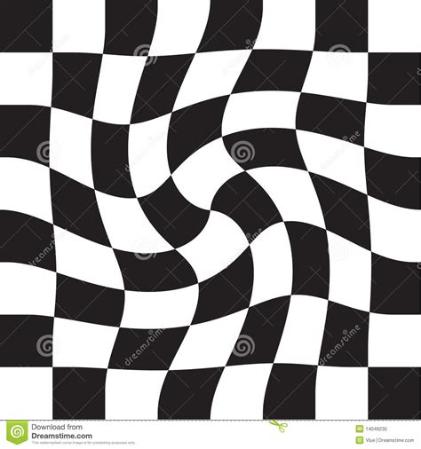 twisted square pattern royalty free stock photo image 38138075 chess checker squares royalty free stock photo image