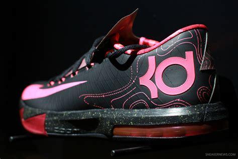 Jersey Nike Basketball Never Stops Versi 2 nike kd 6 vi release dates