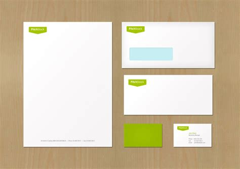 Free Psd Stationary Photoshop Mockup Kit Mockup Templates For Photoshop