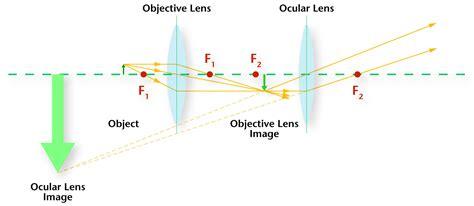 optical diagram optical microscope diagram www pixshark images