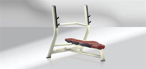 technogym bench press geospafitness commercial fitness equipment technogym