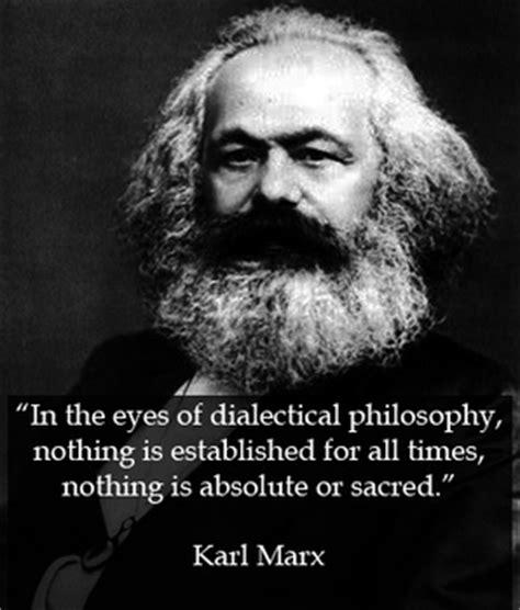 marxist quotes image quotes  relatablycom