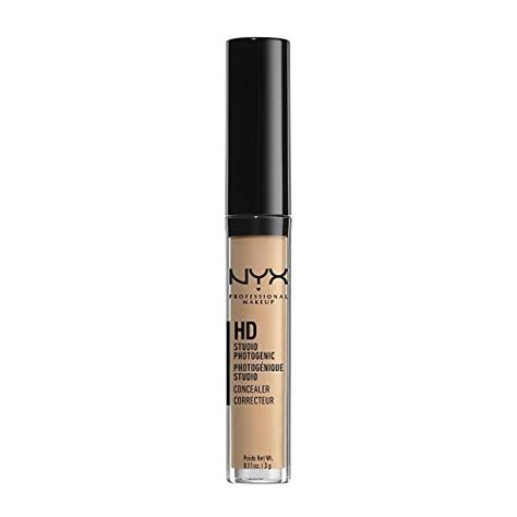 Concealer Wand Glow nyx cosmetics concealer wand glow 0 11 ounce store