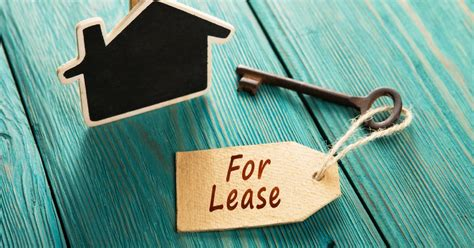what does leasehold mean when buying a house real estate basics what is a leasehold property housing news